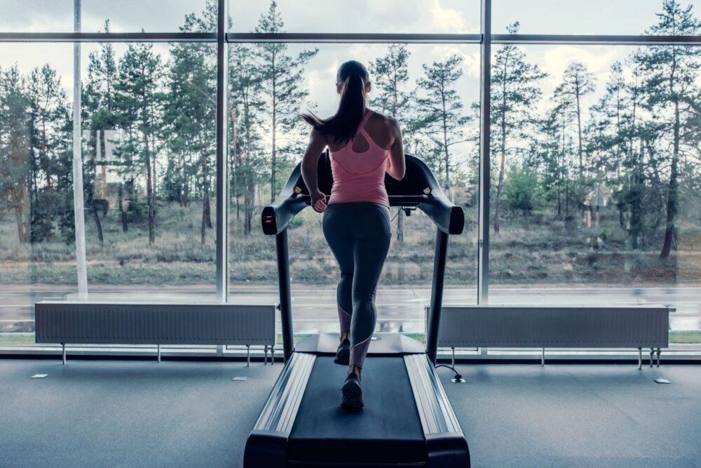 best compact treadmill