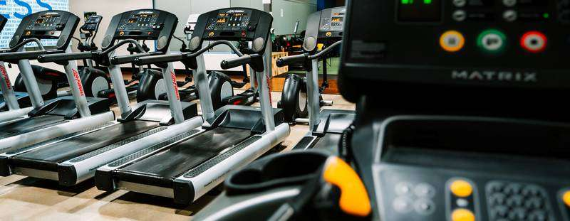 Recommended Treadmills For Home Use- header